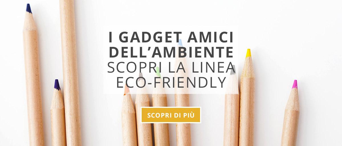 gadget eco friendly