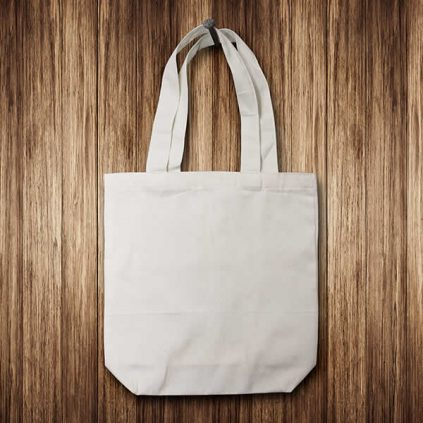 shopper e borse personalizzate