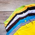 Magliette e tshirt personalizzate